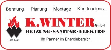 K. Winter GmbH